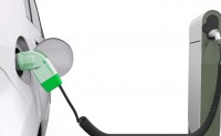 GBatteries宣称可15分钟内将60kWh电池组充满电