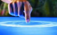 意美森授权瑞延理化将触觉反馈技术用于车载应用