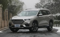 捷途新车规划发布 X70S EV/X95年内上市