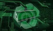 工信部:动力电池行业的五大挑战和重点工作