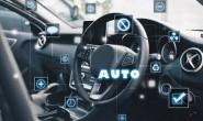 年内初步完成 5G自动驾驶服务平台启动