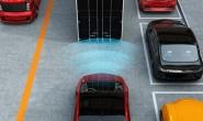 从日本发展智能汽车中得到的一点启发