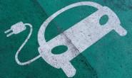 印尼计划对外国EV制造商提供补贴