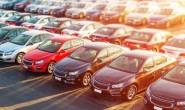 """汽车下乡""""十年后再启动:买车会成乡亲们的标配吗"""