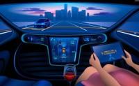 毕马威:中国有望成全球最重要自动驾驶市场