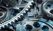 近六成预增 83家零部件公司发业绩预告