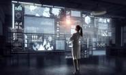 阿里云研究中心报告:数字化将是汽车行业发展关键
