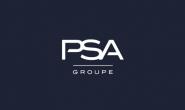 PSA集团发布2019-2021年战略规划