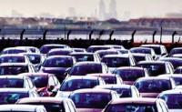 发改委:2亿部轿车可回收 激活循环经济也能刺激消费