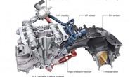 代号M15C 丰田将推出1.5L三缸发动机
