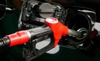 3月14日国内汽、柴油调价或迎年内首度搁浅