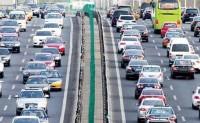 河北7月1日起实施机动车国六排放标准