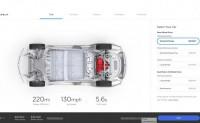 特斯拉调整产品线最新动作:中止销售Model 3中程版电池组