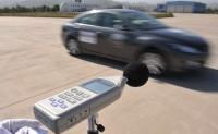 欧盟规定7月起新能源汽车将配声响系统