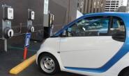 新能源汽车补贴大幅度退坡影响究竟有多大?