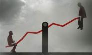 宁德时代Q1利润或达10亿 坚瑞沃能面临停牌退市危机
