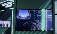禾多科技开启大规模高速公路测试,为量产落地做准备
