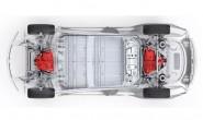 特斯拉计划推出改款更彻底的Model S/X车型