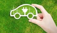 半数车企年报净利下滑 新能源车能否单骑救主?