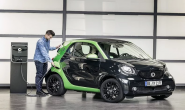 Smart将在美国停售Mini处境同样堪忧 两者的未来在中国?