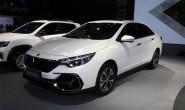 布局广泛 东风启辰3款EV车型将年内上市