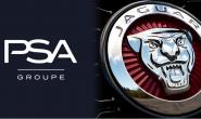 施韦德:没有与PSA总裁讨论过收购捷豹路虎事宜