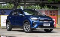 起亚奕跑国六版车型上市 售6.98-7.98万