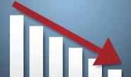 汽车4月产销降幅扩大 专家预测下半年反弹有望
