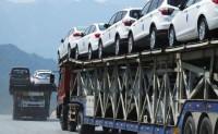 河南省汽车行业商会呼吁延长国五过渡期