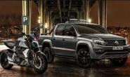 曝大众重启出售旗下Renk、杜卡迪摩托车品牌等一系列非核心业务