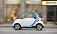 停运、押金难退、用户体验差……共享汽车驶向何方?