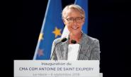"""法国交通部长:雷诺/菲亚特案件""""尚未结案"""""""