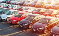 车市及时雨 促汽车消费政策解读