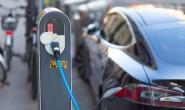 德勤:2030年新能源车产销量将达1700万