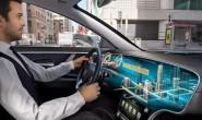 5G兵临城下,离开智能网联谈自动驾驶都是空话
