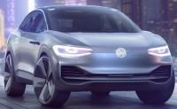 大众电动机年产45万台 奥迪、大众MEB车型将搭载