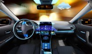 """自动驾驶时代:智能座舱""""C位""""启示录"""
