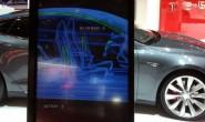 """做造车界最好的""""发明家""""细数特斯拉五花八门的专利技术"""