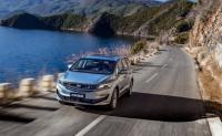 白金生态评价首次加入MPV车型,嘉际力压奥德赛,成市场新宠!
