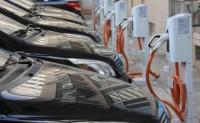 北京率先发文 取消新能源汽车地方补贴