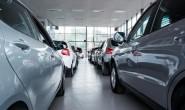 乘联会:预计7月份汽车销量仍会下滑