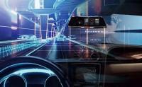 """德勤:中国消费者对自动驾驶更""""宽容"""""""