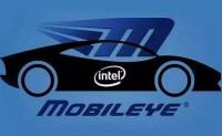 """英特尔:""""Intel Inside""""的汽车赌局"""