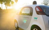 Waymo开展无人驾驶车载无线网络测试