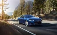 新能源车的真正需求在哪里?
