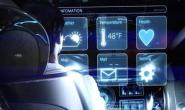 加速全面5G+AI进程 长城汽车酝酿一场智能网联革命