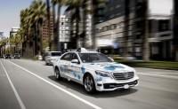 博世:2020年高速自动驾驶辅助系统量产