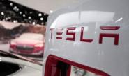 特斯拉计划提高加州工厂产量 重启招聘模式