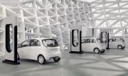国家统计局:上半年新能源车产出64万辆