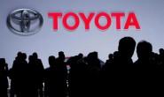 弃卡罗拉,推SUV车型,丰田更改在美合资工厂生产计划